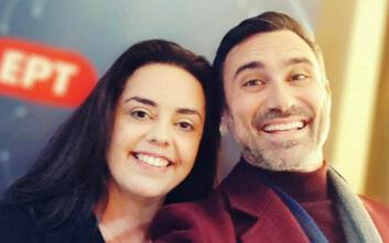Eurovision 2020: Γιώργος Καπουτζίδης και Μαρία Κοζάκου ξανά μαζί στο σχολιασμό της διοργάνωσης
