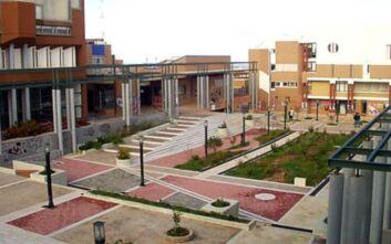 Επίθεση σε χώρους του Πολυτεχνείου Κρήτης καταγγέλλει η ΔΑΠ - ΝΔΦΚ