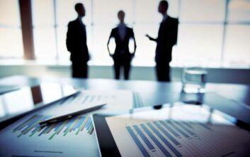 Ανάπτυξη έως 2,5% το 2020 και υποχώρηση της ανεργίας προβλέπει ο ΙΟΒΕ