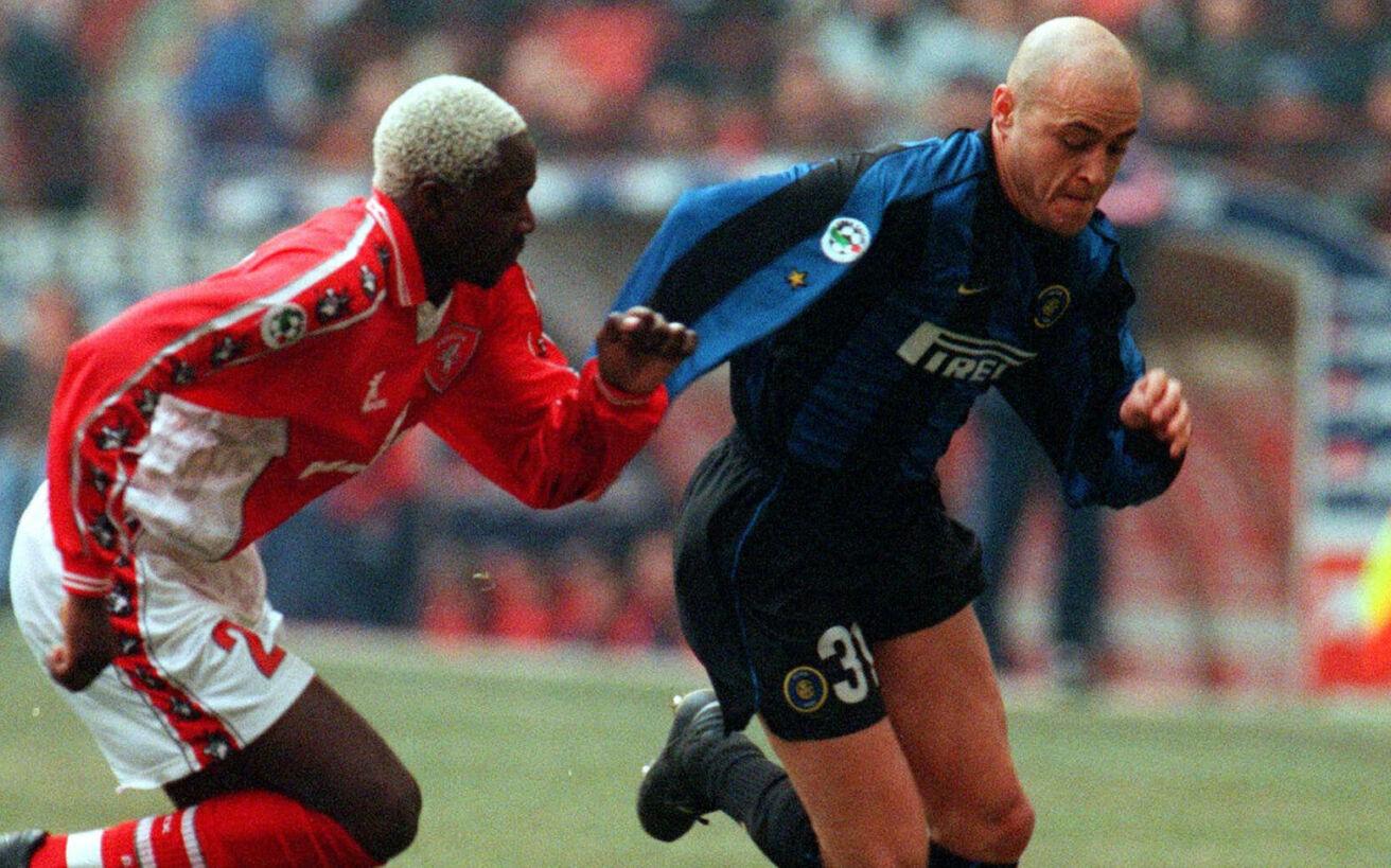 Η μεγαλύτερη μεταγραφή Έλληνα ποδοσφαιριστή ήταν μια χαμένη ευκαιρία;