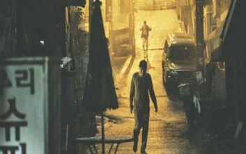 Έρχεται και η ασπρόμαυρη εκδοχή της οσκαρικής ταινίας «Τα Παράσιτα»