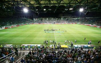 «Όχι στη Λεωφόρο, γήπεδο για τοπικές ομάδες - Διώχνουν τους επενδυτές, τελευταίο καρφί στο φέρετρο»