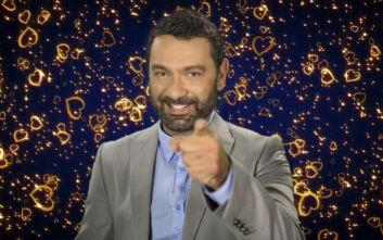 Αντίστροφη μέτρηση: Πότε κάνει πρεμιέρα η νέα εκπομπή της ΕΡΤ για την Eurovision