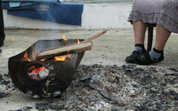 «Περιορισμοί εις βάρος αλλοδαπών και Ρομά δυσχεραίνουν την κοινωνική ένταξη»
