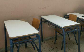 Καμπάνακι από την Unesco λόγω κορονοϊού: Ενισχύθηκαν οι ανισότητες στην εκπαίδευση