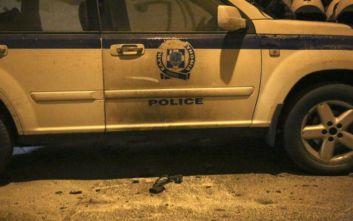 Έγκλημα στην Κομοτηνή: Τον σκότωσαν στην αυλή του σπιτιού του, τι ερευνούν οι Αρχές