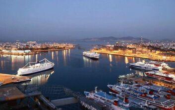 Ξαναμπαίνει πλοίο στη γραμμή Κύπρος-Ελλάδα