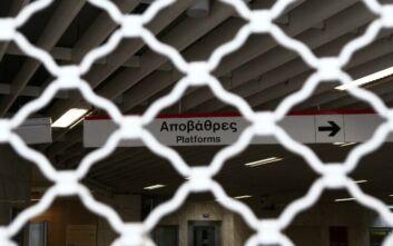 Απεργία στις 18 Φεβρουαρίου: Ακινητοποιούνται μετρό, ηλεκτρικός, τραμ, τρόλεϊ και λεωφορεία