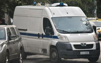 Νέα επιχείρηση της αστυνομίας στα Εξάρχεια με έξι προσαγωγές