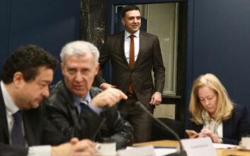 Κοροναϊός: Υπαρκτή η πιθανότητα να έρθει κρούσμα τις επόμενες εβδομάδες στην Ελλάδα
