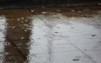 Καιρός: Κακοκαιρία από την Τετάρτη, πού αναμένονται βροχές