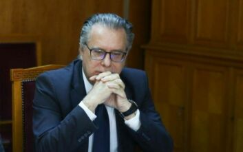 Συμφωνήθηκε η επίσπευση των διαδικασιών για την υλοποίηση του προγράμματος εθελούσιων επιστροφών