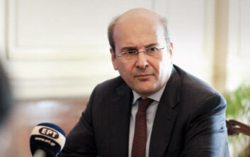 Κ. Χατζηδάκης: Ενθαρρύνουμε τις νέες επενδύσεις στις ΑΠΕ με ρυθμίσεις που απλοποιούν τη διαδικασία