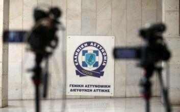 Πηγές ΣΥΡΙΖΑ: Τι είπε ο «Μάξιμος Σαράφης», σε πανικό ΝΔ και ΚΙΝΑΛ