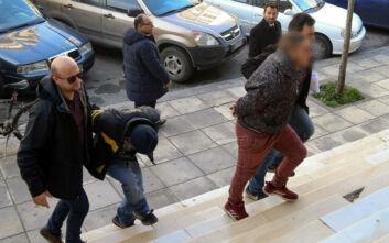 «Ήταν ατύχημα» υποστηρίζουν οι κατηγορούμενοι για τη δολοφονία του ιδιοκτήτη ταχυφαγείου στη Θεσσαλονίκη