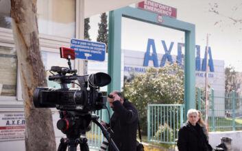 Κορονοϊός: Εντοπίστηκαν όσοι ήρθαν σε επαφή με την 38χρονη - Εξετάζονται πολλά ύποπτα κρούσματα από την Ιταλία