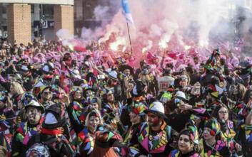 Ανάστατη η τοπική κοινωνία στην Ξάνθη - «Καταστροφή η ακύρωση του καρναβαλιού»