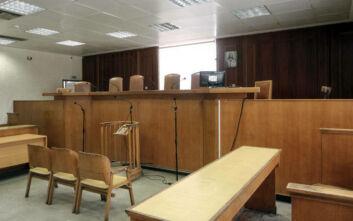Φυλάκιση 50 μηνών σε 70χρονο οδηγό για πολύνεκρο τροχαίο στη Θεσσαλονίκη