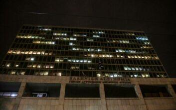 Ολοκληρώθηκε η κατάθεση της «Αικατερίνης Κελέση»: Πυρά από τον Θάνο Πλεύρη - «Γενική η δήλωσή της» λέει ο ΣΥΡΙΖΑ