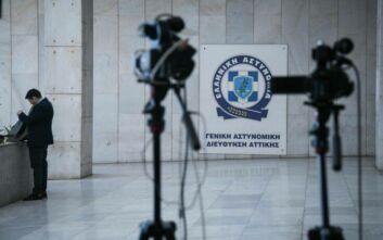 Στο κάδρο της Novartis βάζει τον Τσίπρα η κυβέρνηση - Το θρίλερ με τους προστατευόμενους μάρτυρες
