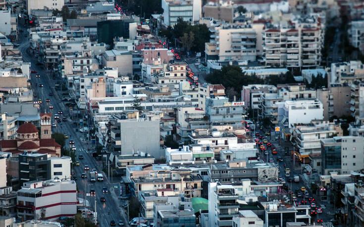 Οι έξι δράσεις για να ξαναγίνουν οι πόλεις ανθρώπινες – Newsbeast