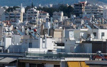 Χατζηδάκης: Επιδότηση έως 85 % για εξοικονόμηση ενέργειας σε κατοικίες