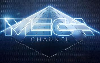 Τηλεθέαση Mega: Η επιστροφή του μεγάλου καναλιού φέρνει τα πάνω κάτω - Τα νούμερα της δεύτερης ημέρας