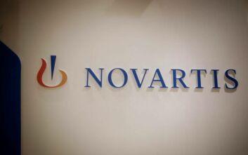 Υπόθεση Novartis: Εισαγγελική έρευνα για τα έγγραφα του FBI