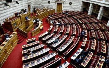Ένωση Τραπεζών: Από τις χαμηλότερες στην Ευρώπη οι χρεώσεις στην Ελλάδα