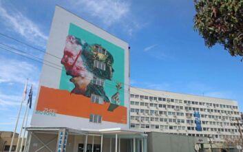 Ιατρικός εξοπλισμός αξίας 200.000 ευρώ στο ΑΧΕΠΑ από επαγγελματίες της Θεσσαλονίκης