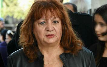 Μαίρη Ραζή: Είναι φριχτό στην Τουρκία να σε φωνάζουν Γκιαούρ και εδώ Τουρκόσπορο