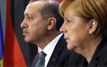 Αμφίβολο το μέλλον της προσφυγικής συμφωνίας ΕΕ-Τουρκίας
