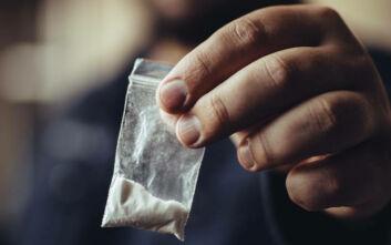 ΟΗΕ: Ο ένας στους τέσσερις θανάτους σε ηλικίες από 15 - 19 ετών οφείλεται στα ναρκωτικά