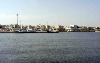 Επιτετραμμένος πρεσβείας των ΗΠΑ: Πολύ στρατηγική η τοποθεσία της Αλεξανδρούπολης