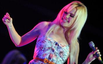 Συγκλονίζει η τραγουδίστρια Duffy: Με βίασαν, με νάρκωσαν και με κρατούσαν αιχμάλωτη