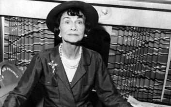 Η έπαυλη της Coco Chanel γίνεται πολυτελές ξενοδοχείο