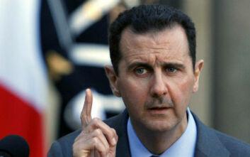 Ασαντ: «Πρελούδιο» για την οριστική ήττα των ανταρτών οι τελευταίες επιχειρήσεις του συριακού στρατού