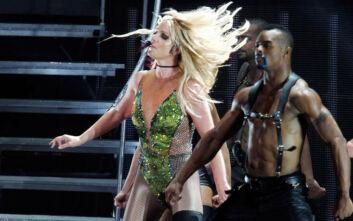 Britney Spears: Η εύθραυστη ψυχική υγεία και οι φόβοι των θαυμαστών της
