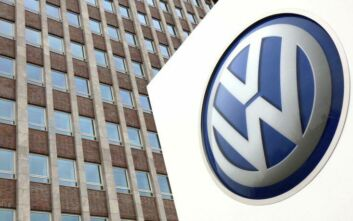 Dieselgate: Η βρετανική δικαιοσύνη δικαίωσε τους αυτοκινητιστές που είχαν προσφύγει κατά της Volkswagen