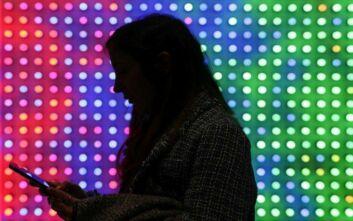 Κορονοϊός: Η Sony ακύρωσε τη συμμετοχή της στην έκθεση Mobile World Congress