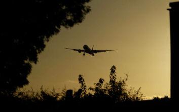 Ξανάρχισαν οι απογειώσεις πτήσεων από το αεροδρόμιο Χίθροου του Λονδίνου