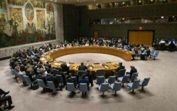 Το Συμβούλιο Ασφαλείας του ΟΗΕ ψηφίζει για κατάπαυση του πυρός στη Λιβύη