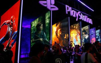 Γιατί όλος αυτός ο ντόρος με την τιμή του νέου PlayStation 5;