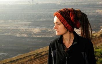 Δικαίωση στο Ανώτατο Δικαστήριο της Ιταλίας για την Κάρολα Ρακέτε