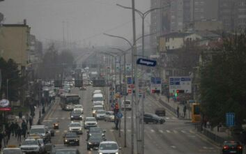 Κόσοβο: Ανακοινώθηκε επίσημα η κυβέρνηση συνασπισμού