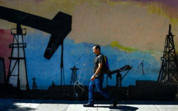 Βενεζουέλα: Νέες αμερικανικές κυρώσεις με στόχο το πετρέλαιο και τη Ρωσία
