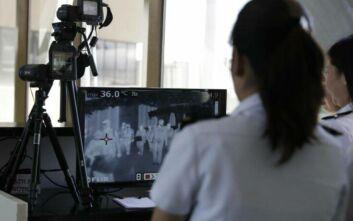 Ακόμα οκτώ θάνατοι από κορονοϊό στις Φιλιππίνες