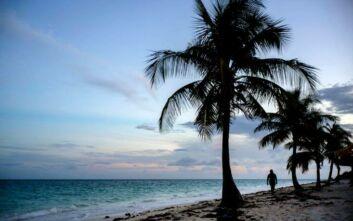 Η AirBnBψάχνει υπαλλήλους για να ζήσουν δύο μήνες στις Μπαχάμες