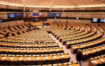 Ευρωβουλευτές στην Τουρκία την επόμενη βδομάδα για Συρία, Λιβύη και προσφυγικό