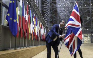 Σήμερα η απάντηση Τζόνσον στο ευρωπαϊκό τελεσίγραφο για το Brexit